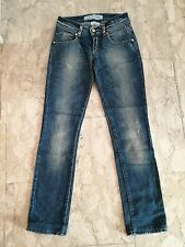 Jeans Donna Met Tag 25