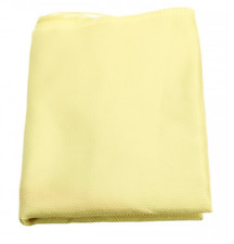 Kevlar Aramid fabric in sheets
