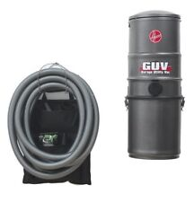 Garage Utility Vacuum Cleaner Wall Mounted Prograde Guv Dry Shop Vac Car Heavy D