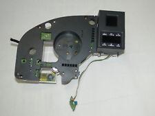 VDO Audi 80 Bordcomputer mit Autocheck B4 Avant Quattro 2.8