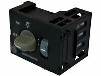 For 1995-2000 Chevrolet Tahoe Headlight Switch 56851DV 1996 1997 1998 1999