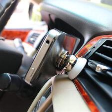 Support de voiture de GPS pour téléphone mobile et PDA Huawei