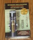 Modern Reloading by Richard Lee (2019, 2nd Edition)