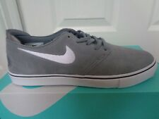 premium selection bb0a1 fd4b8 Nike Zoom oneshot SB trainers sneakers 724954 010 uk 7.5 eu 42 us 8.5 NEW+