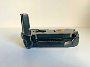 Minolta VC-700 Vertical Battery Grip for Dynax 700si SLR Camera Free UK Postage