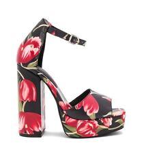 1c092d71559 Jeffrey Campbell Buckle Block Sandals   Flip Flops for Women for ...