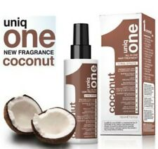 UNIQ1 BY REVLON with COCONUT The all in One Hair Treatment 150ml