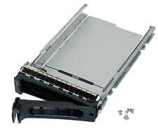 Caddy Dell Poweredge 2950 1950 2900 P/N: F9541