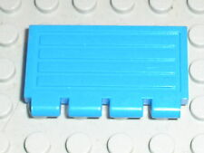 LEGO hinge TRAIN gate 2873 / sets 4563 4555 ....