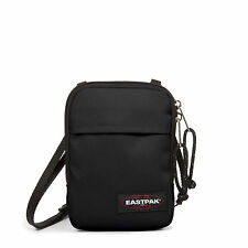 59110a54f3 Eastpak Black Fa17 Buddy - 0.5 Litre Messenger Bag