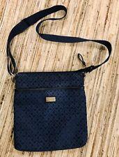 2005 Tommy Hilfiger Sport Purse/Messenger Bag w/Crossbody Shoulder Strap.