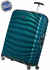 Samsonite Trolleys mit 4 Rollen
