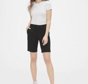 Womens Gap Shorts 2