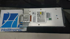 HiTRON I.T.E. Power Supply Unit HVP215-S120175