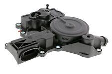 Engine Crankcase Vent Valve-Base VAICO V10-2595