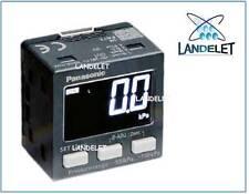 Sensore di Pressione Panasonic DP-001 Vacuum Macchina Laminatrice