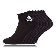 calze adidas bianche e nere