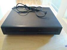 Hitachi M141 Video Cassette Recorder VCR VHS Player