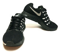 Nike Air Zoom Structure 19 H2O Rebels Shoes Men's Size 10 (806578-001) (M-152)