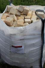 Piedra Dorado, Sandsteinplatten, Sandsteine,Natursteine Sandsteinpflaster