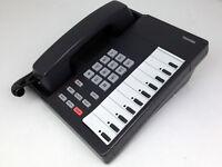 Toshiba DKT2010-H Telephone