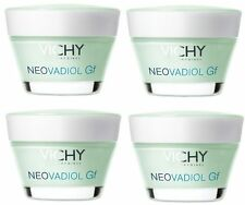 Vichy Gesichtspflege-Produkte für trockene Haut