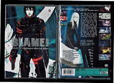Blame! - Ver.0.11: Salvaged Disc by Cibo (Brand New Anime DVD, 2005)