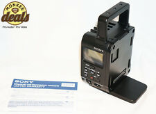 Sony HXR-IFR5 Interface Unit for the FS700 Camera NEX-FS700 AXS-R5 – Warranty