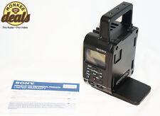 Sony HXR-IFR5 Interface Unit for the FS700 Camera NEX-FS700 AXS-R5 – Warranty