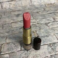 Revlon Super Lustrous 90 A Rose is a Rouge Lipstick