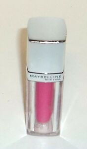 Maybelline Color Elixir MYSTICAL MAGENTA 510 Lip Color Lip Stick Factory