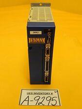 Dynax MSS5A3A1XDD AC Servo Driver Amplifier TEL Tokyo Electron T-3044SS Used