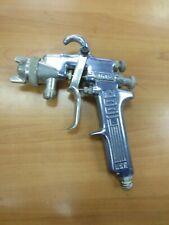 Binks 2001 Professional Spray Gun