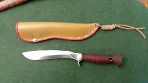 Puma Sea Hunter Knife