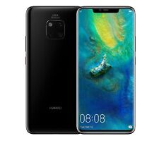HUAWEI Mate 20 Pro in Black Handy Dummy Attrappe - Requisit, Deko, Ausstellung