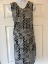 NEXT Dresses for Women with Pockets Midi