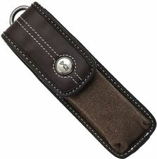 Opinel Outdoor M Sheath Fits Slim Effilee No 8,10 Traditional 6,7,8,9 001544 NEW