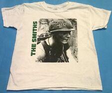 Los Smiths carne es asesinato - ** ** Camiseta Niños