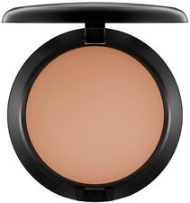 Authentic MAC Bronzing Powder - Matte Bronze - 10g - Boxed