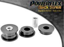PFF1-301BLK SUPPORTI POWERFLEX BLACK Alfa Romeo 105/115,GT,GTV,4