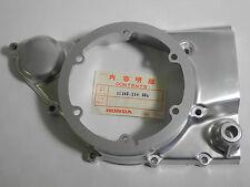 Motordeckel  Limadeckel Motorcover Honda CB200 CB 200 New Part Neuteil