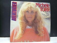 MICHELE TORR Aventurier 3229260002570