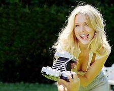 Kristen Bell Unsigned 8x10 Photo (78)