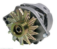 Alternator Fits GMC P3500 & Chevy P30 Beck Arnley Premium Reman   186-6324
