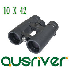 Celestron Granite ED Series 10x42 Binoculars Waterproof Christmas Gift 71372