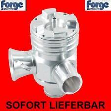 """FORGE """"Splitter"""" - Popoff  FMDVSPLTR - Audi A4 1,8T - poliert- NEU"""