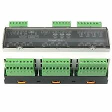 SmartGen AIN16-C Marine Engine Controller, 16 channels 4mA-20mA input
