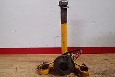 Honda CT90 CT 90 Trail steering stem clamp tree horn