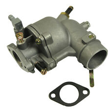 Carburetor For BRIGGS & STRATTON 7HP 8HP 9HP Engine 170402 390323 394228 Carb
