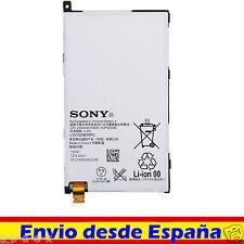 Bateria Original para SONY XPERIA Z1 COMPACT / Z1 MINI / M51W Z1C D5503